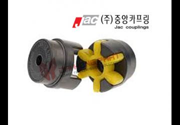 Khớp nối JAC CR 0020