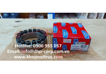 Khớp khóa trục côn Ringfeder RfN 7012 size 19x47