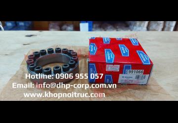 Khớp khóa trục côn Ringfeder RfN 7012 size 40x65