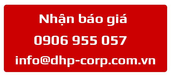 Nhận báo giá khớp nối trục Đại Hồng Phát